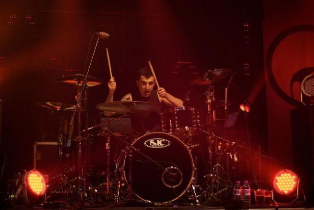 Alex Pappas