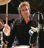 Todd Sucherman