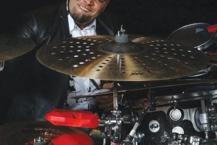 Omar Tavarez