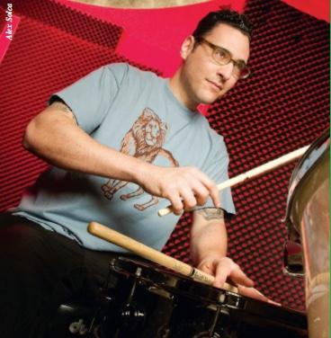 Gil Sharone