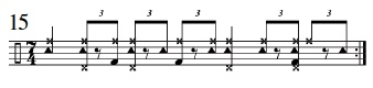 Swingin The Clave 7