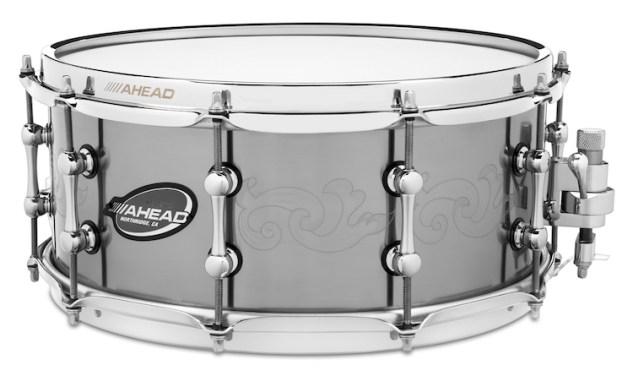 Ahead Snare Drum