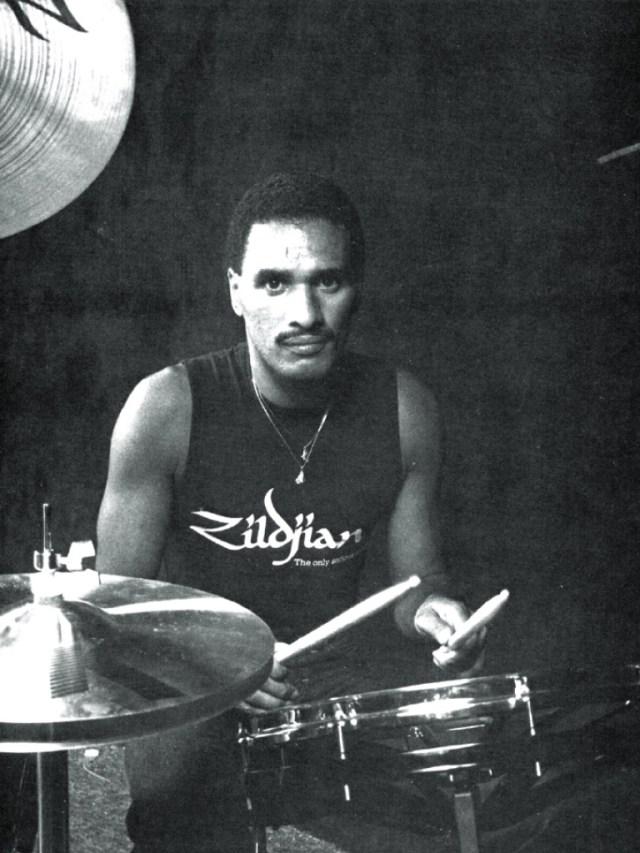 Jackie Santos