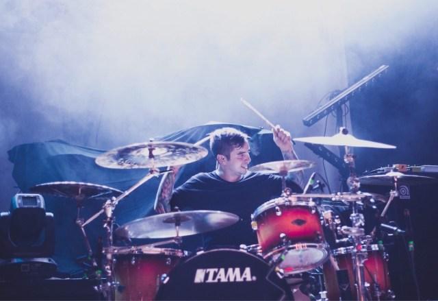 Alex Ballew