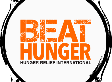 Beat Hunger