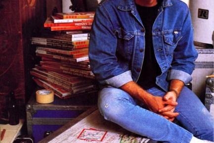 Craig Krampf