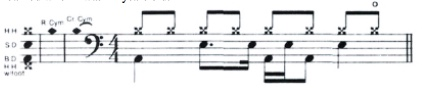 Kenny Aronoff music 1