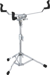 Tama Classic Snare Stand