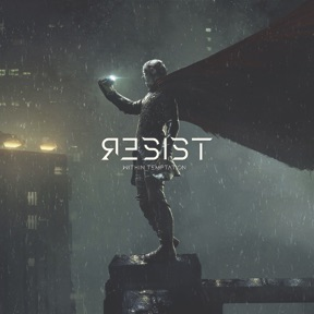 Resist Within Temptation