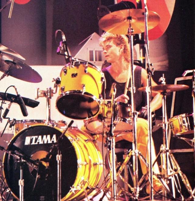 David Uosikkin