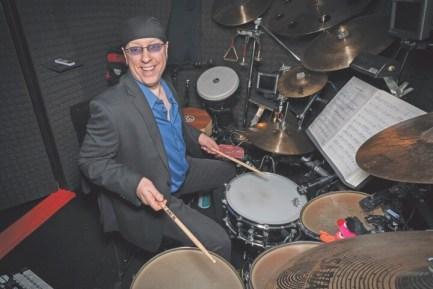 Larry Lelli