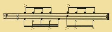 Simon Phillips music 2
