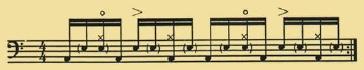 Simon Phillips music 1