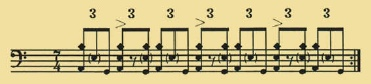 Simon Phillips music 3