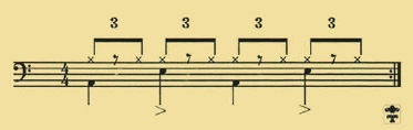 Simon Phillips music 5
