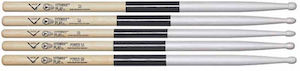Vater Extended Play Drumsticks