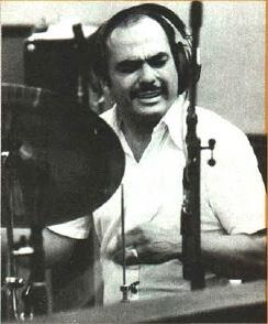 Chuck Flores