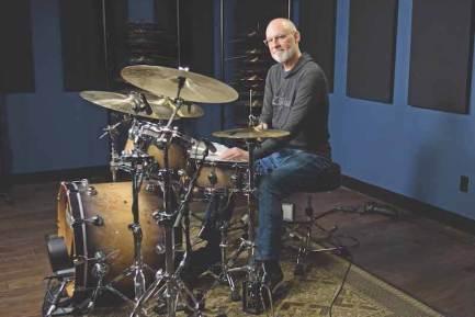 Bruce Becker