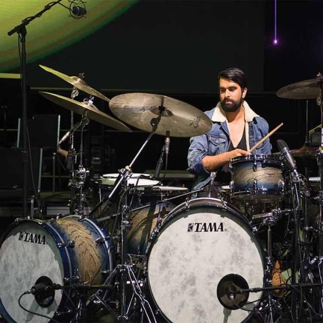 Kaz Rodriguez