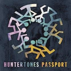 Huntertones