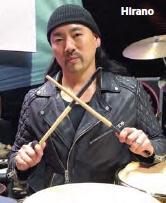 Taku Hirano