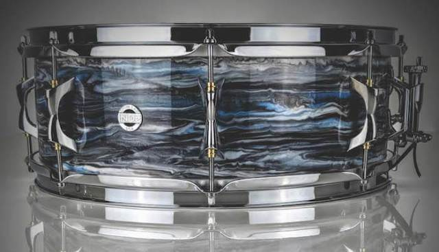 Independent Drum Lab