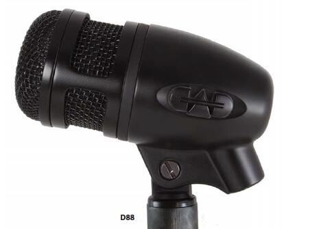 CAD D88