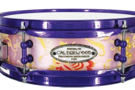 Calderwood Percussion