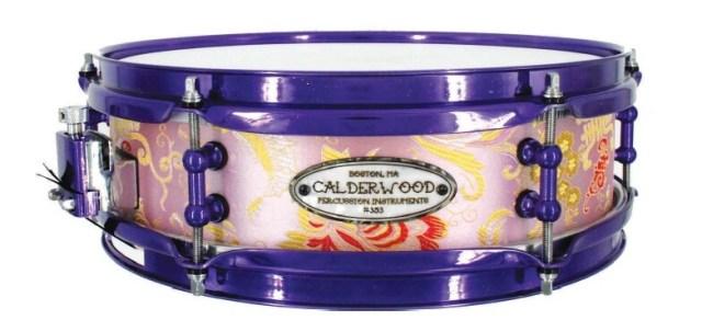 Calderwood Percussion