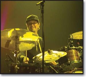 New Releases from Lettuce, - Modern Drummer Magazine