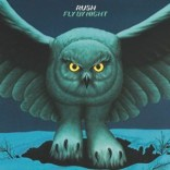 1. Fly by Night copy
