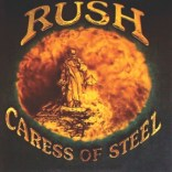 2. Caress of Steel copy