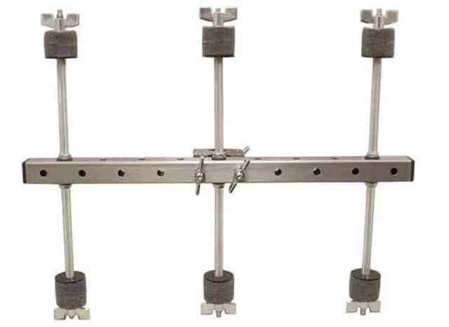 july 2020 liberty one mount all rack