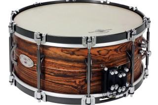 Platinum Samples Releases Henry Hirsch Manic Love Drum Sample