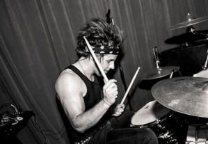 Rico Rodriguez of PK drummer blog
