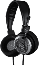 Grado Labs SR125i Headphones