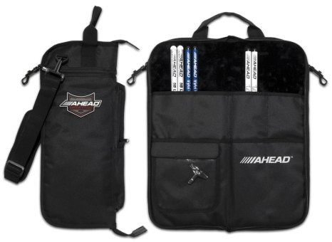 Ahead Armor Stick Bag