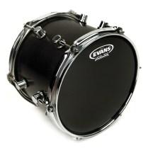 "Win Lady Gaga Drummer George ""Spanky"" McCurdy's Drumhead Setup"
