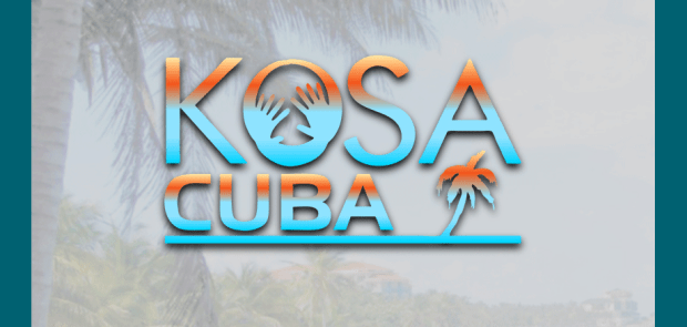 News: KoSA Miami and SFCPA Second Annual Event Report
