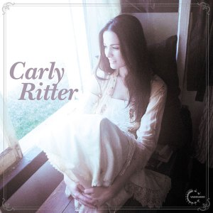 Carly Ritter, Carly Ritter