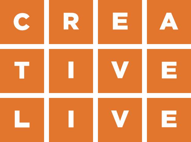 Periphery's Matt Halpern Announces Free CreativeLive Class