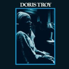 Doris Troy Doris Troy