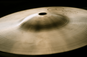 Dream Contact Cymbal