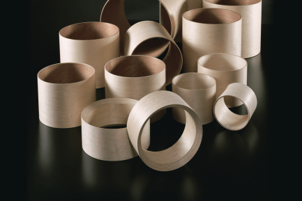 Copy of What You Need to Know About...Drum Shells