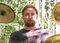 Cryptopsy drummer-extraordinaire Flo Mounier