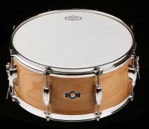 Birch Tradition Snare