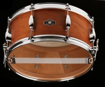 Cherry Tradition Snare