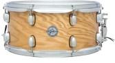 Gretsch-Ash-Snare