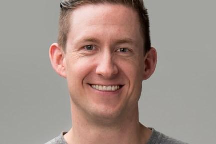 Gretsch Drums Names Brent Barnett as New Artist Relations Manager