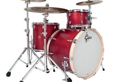 Brooklyn Series Drumset